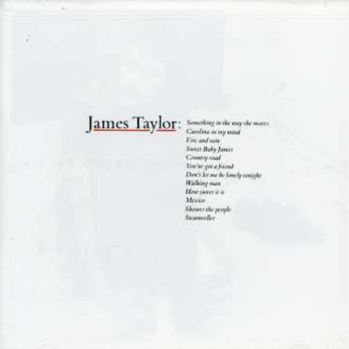 james taylor classic songs - 4