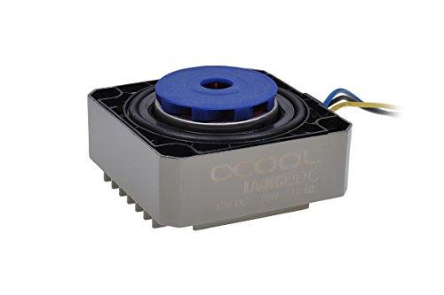 Pump Ddc (Alphacool Laing DD310 Pump, Black)
