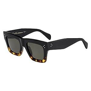 Celine 41054 Sunglasses