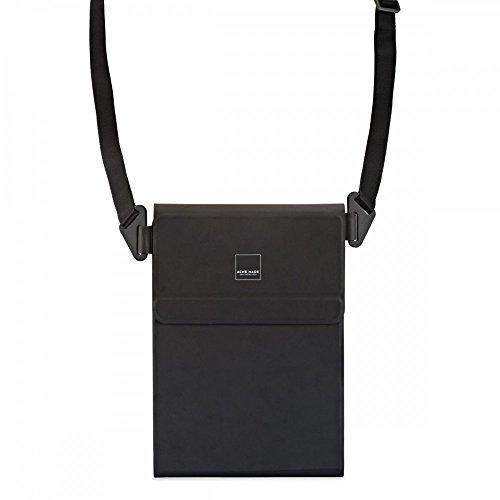 ACME Made Ergo Book Sling iPad mini Retina, Matte Black (...