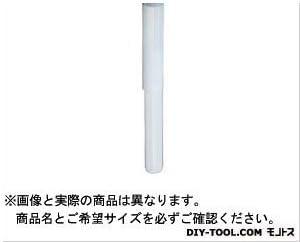 ホルベイン 筆筒 丸型(小) 504201
