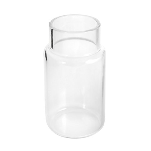 green sprouts Replacement Insert for Glass Sip n' Straw Cup, Clear