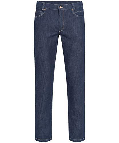 Denim Greiff Greiff Homme Homme Bleu Denim Bleu Jeans Greiff Homme Jeans Jeans Bleu 7TqUwWC