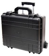 tz-case-7-bottle-wheeled-water-resistant-wine-transport-case22x19x12in-wcb-018