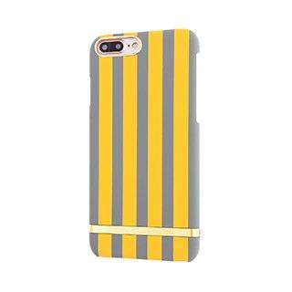 Ubrugte Richmond and Finch iPhone 7 Plus Richmond & Finch Mustard Satin EW-17