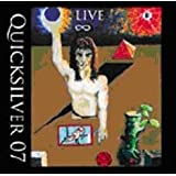 Live 07 [Import anglais]