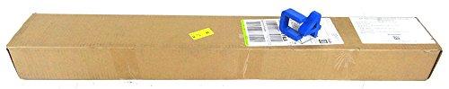 DELL H4X6X 2U SLIDING READY RAIL KIT FOR PE R520 R720 R820 770-BBIN - NEW BOXED ()