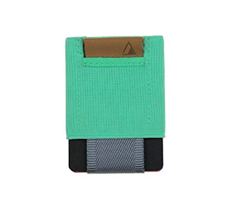 Wallet Mint Nomatic Wallet Basics Basics Nomatic Nomatic Mint Wallet Basics RApwxFERzq