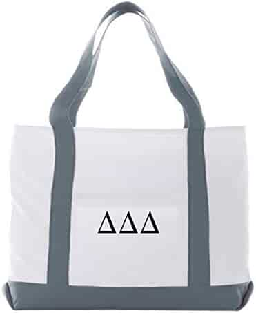 3ec6f425b485 Shopping Color: 3 selected - Travel Totes - Luggage & Travel Gear ...
