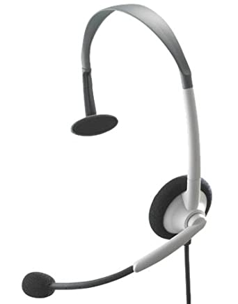Xbox 360 - Headset: Amazon.de: Games