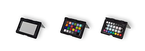 X-Rite ColorMunki Photographer Kit (CMUNDISMSCCPP)