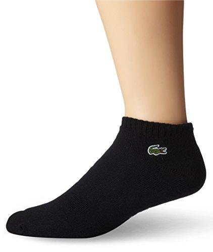 lacoste-mens-sport-jersey-ped-sockblack-white85-12