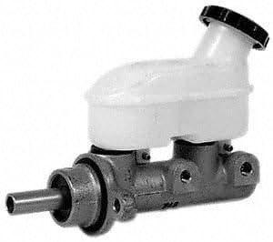 Raybestos MC390096 Professional Grade Brake Master Cylinder