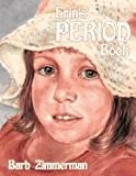 Erin's Period Book, Barb Zimmerman, 1438972695
