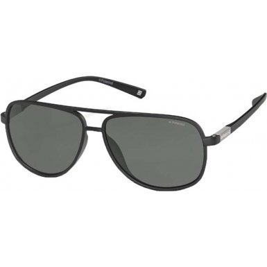christian-dior-eyeglasses-cd-3112-0xy9-crystal-shiny