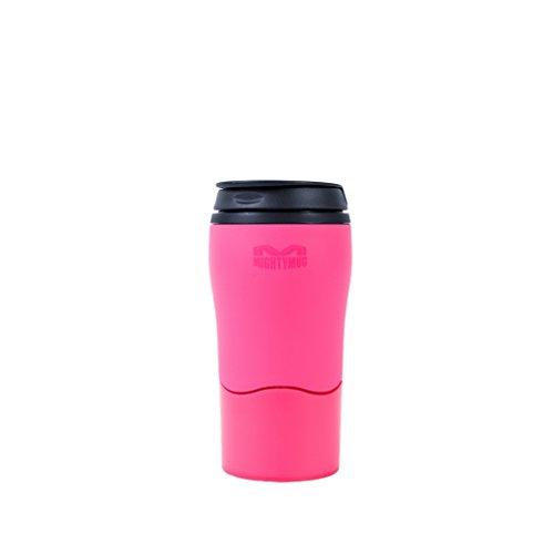 Mighty Mug 1963 Solo Pink product image