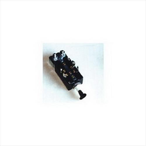 Omix-Ada 17234.01 Headlight Switch