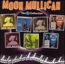 Ep Collection by Mullican, Moon