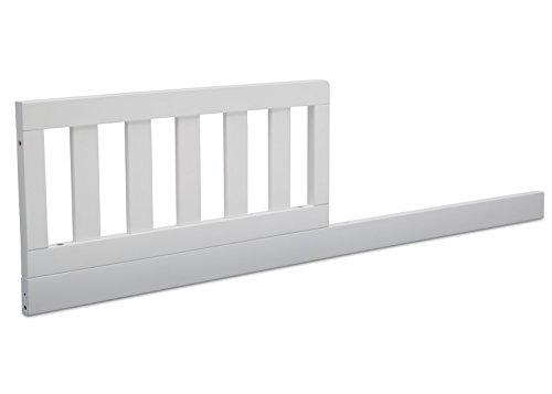 Serta Daybed Toddler Guardrail Kit 707726