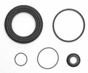 Raybestos WK970 Professional Grade Disc Brake Caliper Boot and Seal Kit