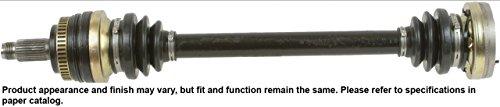 Cardone Industries 60-9271 CV Joint Half Shaft