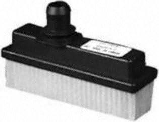 Baldwin SA2047 Crankcase Breather Filter