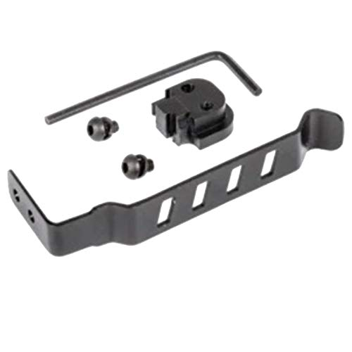 TECHNA TECG2-BA Clip PT111 G2/709 Slim Ambit Gun Stock Accessories