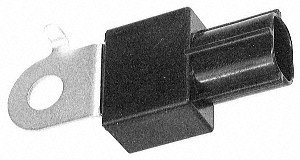 Standard Motor Products RC19 Ignition Condenser