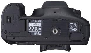 Canon EOS 7D - Cámara Réflex Digital 18 MP (Cuerpo): Amazon.es ...