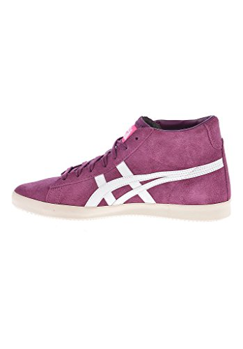 Grandest Sneaker Tiger Viola viola Onitsuka qxfFwAER