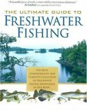 North American Fishing Club - The Ultimate Guide to Freshwater Fishing