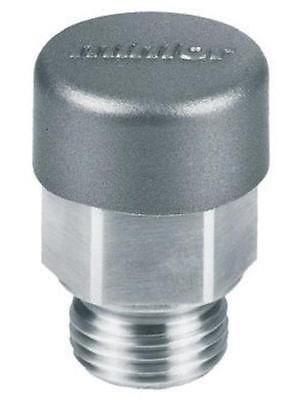 Hydraulic breather plug TSFO//R1G/á 1//4 BSP