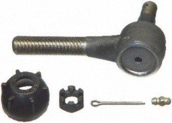 Moog ES351RL Tie Rod End Federal Mogul
