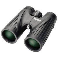 Bushnell (ブッシュネル) Legend Ultra HD 8x42 双眼鏡 BN-198042 [並行輸入品] B00UV65FVC
