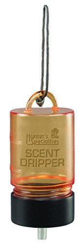 Hunters Specialties 03074 Scent Dripper product image