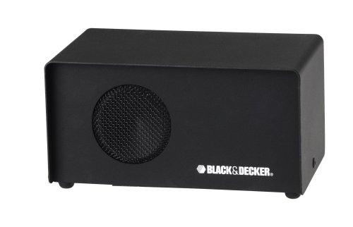 Black Decker EP1100 Ultrasonic Repeller