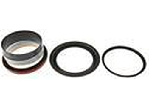 MAHLE Original 48383 Engine Timing Cover Seal, 1 Pack