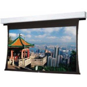 Da-Lite Screen Company - Da-Lite Tensioned Advantage Electrol Electric Projection Screen - 189