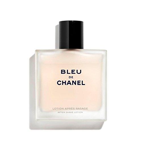 Chanel Men Skin Care - 2