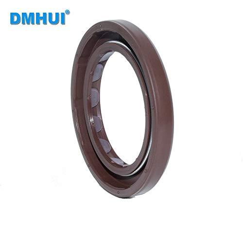 High Pressure Oil Seal 35-52-6/5.5mm BAFSL1SF DMHUI Brand Rotary Shaft Seal for Hydraulic Pump -