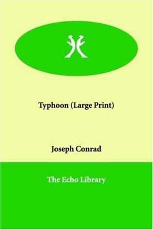 Download Typhoon pdf epub