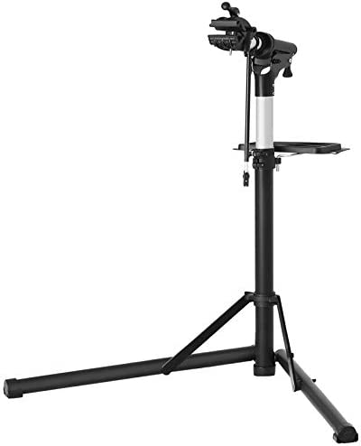 SONGMICS Repair Stand Portable USBR04B product image