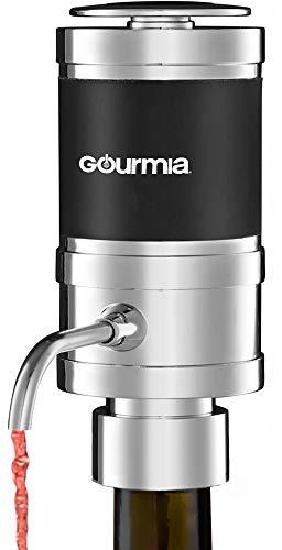 wine aerator dispenser - 5