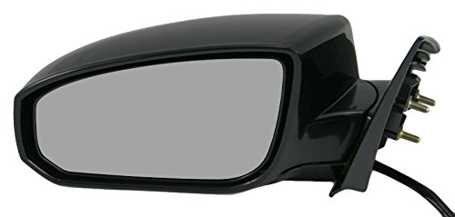 Power Side View Mirror Driver Left LH for 04-08 Nissan Maxima