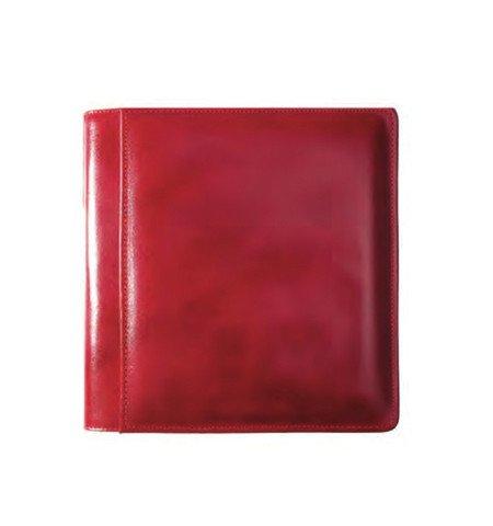 Raika HP 101 PINK 4 x 6 in. Foldout Photo Album - Pink