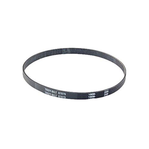 MTD Replacement Part Flat Belt