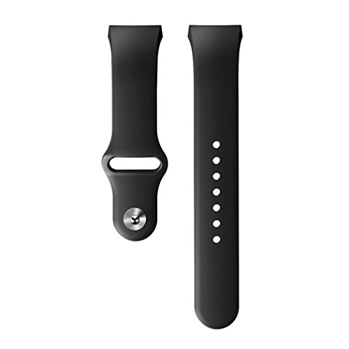 alonear-luxury-silicone-watch-band-strap-for-samsung-galaxy-gear-s2-sm-r720-smart-watch