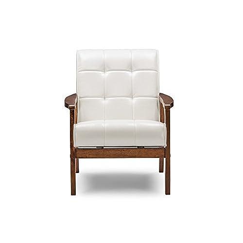 Small Arm Chair Amazon Com