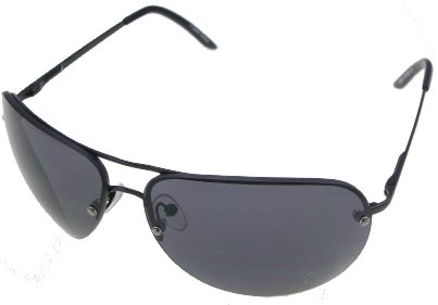 Urban Vogue Collection Sunglasses - Style - Glasses Vogue Online