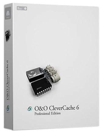 O&o autobackup: automatic synchronization of backup copies of your.